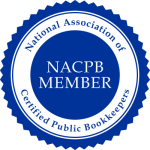 logo-nacpb-member